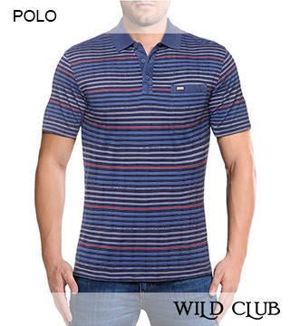 Купить футболку Украина Wild Club 883011, фото 2