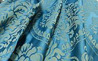 Негорючая ткань Joli  513.701 Trevira