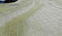 Негорючая ткань Joli  510.201 Trevira