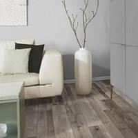 Ламинат Kaindl Standard Plank Elegant