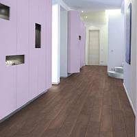 Ламинат Kaindl Natural Touch Premium Plank