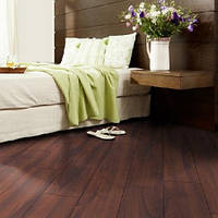 Ламинат Kaindl Natural Touch Standard Plank