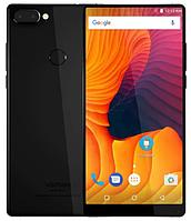 "Смартфон Vernee Mix 2 Black 4/64Gb, 8 ядер, 13+5/8Мп, 6""IPS, 2 sim, 4G, 4200мАһ, Android 7.0, фото 1"