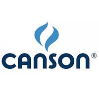 Скетчбук для акварели Canson