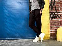 Спортивные штаны тёплые Livergy, Германия