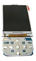 Дисплей (LCD) Samsung F250/F258/F290