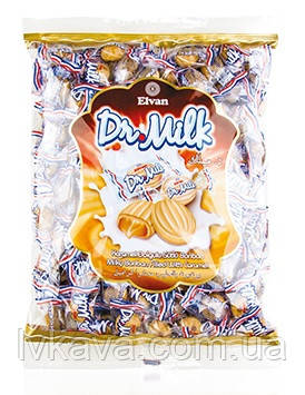Карамель Dr.Milk  Elvan  , 1000 гр