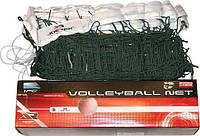 Сетка волейбольная CX602 Joerex