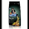 Brekkies Excel Maxi 25+ - корм для собак крупных пород 15кг