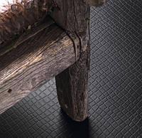 Натуральный линолеум Forbo Marmoleum Walton Crocodiles (Форбо Мармолеум Волтен Крокодилс)