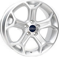 Литые диски Replica Ford R144 7,5x17 5x108 ET55 dia63,4 (S)