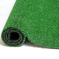 Искусственная трава MoonGrass 8 mm