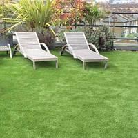 Искусственная трава Vebe Aberdeen