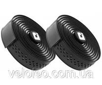 Обмотка керма ODI 3.5mm Dual-Ply Performance Bar Tape - Black/White (чоно-біла)