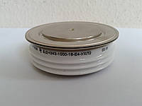 ДЛ343, диод лавинный ДЛ343-630
