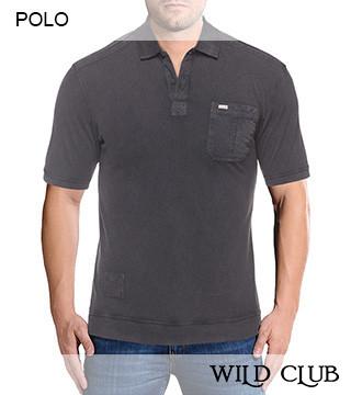Футболку Киев купить Wild Club 86101904