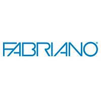 Скетчбуки для акварели Fabriano
