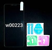 Защитное стекло Xiaomi Pocophone F1 (2.5D)