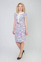 Модное платье лето 2015