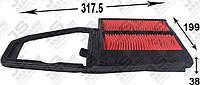 Фильтр воздушный Honda Civic 1,4-1,6 17220-PLD-000