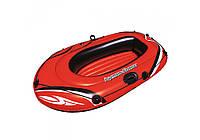 Лодка надувная BestWay Hydro-Force Raft 61099