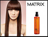 Matrix Total Results Спрей с термозащитой для разглаживания волос,250 мл, фото 7