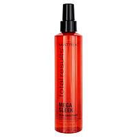 Matrix Total Results Спрей с термозащитой для разглаживания волос,250 мл, фото 1
