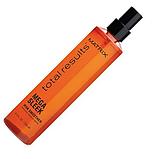 Matrix Total Results Спрей с термозащитой для разглаживания волос,250 мл, фото 10