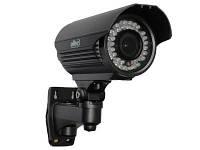 LC-320VF видеокамера