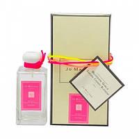 Парфюм женский Jo Malone Sakura Cherry Blossom Collection  100 ml
