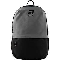 Рюкзак для мiста Kite City K19-944L, фото 1