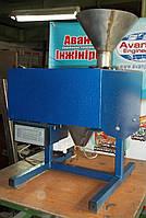 Дозатор АВАНПАК для фасовки в готовые пакеты до 100 гр