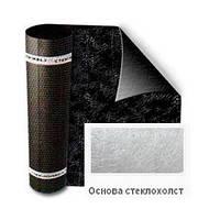 Стеклоизол ХПП толщина 2,5 мм 10 м2