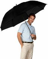 Зонты мужские полуавтоматы.