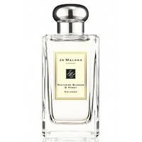 Парфюм унисекс Jo Malone Nectarine Blossom & Honey 100 ml