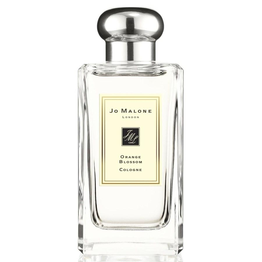 Парфюм унисекс Jo Malone Orange Blossom 100 ml
