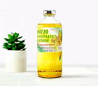 Масло виноградной косточки (250мл) (олія виноградних кісточок)