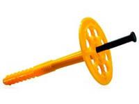 Зонтик 10х160мм. с пласт. гвоздём