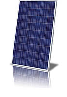 Солнечная батарея (панель,фотомодуль) поликрсталл 245Вт Альтек ALM-250P