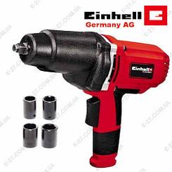 Гайковерт ударный электрический EINHELL CC-IW 950/1 (Германия)