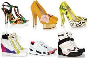 Обувь Супер Цены!
