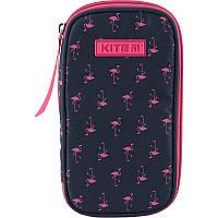 Косметичка Kite Fashion K19-605-