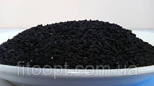 Тмин чёрный (семена)