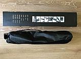 Штатив тринога трипод для телефона і камери А608 (142см), фото 7