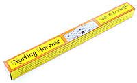 Тибетские Благовония Norling Incence / Норлинг