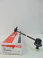 CTR CLKD-10 Стойка стабилизатора передняя Chevrolet Lacetti