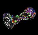 Гироскутер Smart Balance 10 Гироборд, фото 7