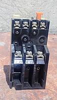 Реле электротепловое РТЛ 1006 (0,95-1,6А), Этал