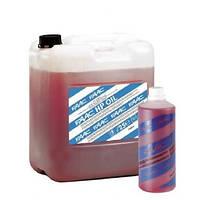 FAAC HP OIL масло гидравлическое LT 1, 1л