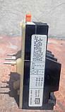 Реле электротепловое РТЛ 1006 (0,95-1,6А), Этал, фото 2